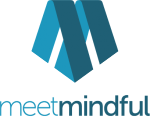 MeetMindfulPrimary Logo-2